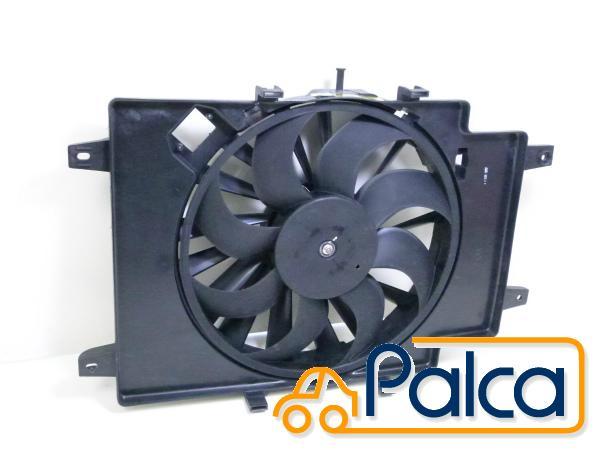 アルファロメオ ラジエター 電動ファン モーター 147/1.6TS,2.0TS NRF製