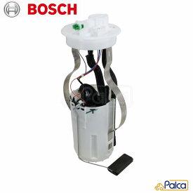 【あす楽】ランドローバー 燃料ポンプ/フューエルポンプ ディスカバリー2 /LT BOSCH製 WFX101060