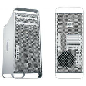 【送料無料】【中古】高速起動!MacPro/8core Xeon-2.26GHz(4core×2)/新品SSD240GB+HDD1000GB/メモリ8G/Early 2009(A1289)MB535J/A macOS 10.12 Sierra可能