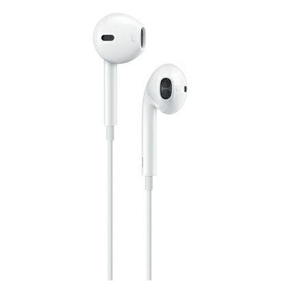 【即納 送料無料【中古新品同様】APPLE純正品 EarPods iPod touch 第5世代 付属品