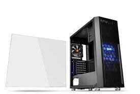 【予約:送料無料】BTO/VRゲーミングPC 第7世代Corei7/GTX1060/SSD240GB+HDD1TB/メモリ16GB/Windows10H