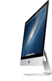 iMac27インチ/Core i5-2.9 GHz/メモリ8G/1T/A1419/Late2012(iMac13,2)MD095J/A【予約】【送料無料/中古】薄型