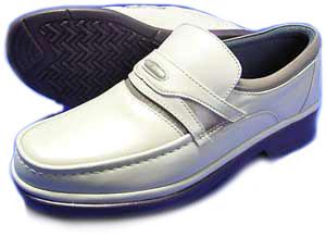 After Golf(アフターゴルフ)本革 モカスリッポン ビジネスシューズ ライトオーク ワイズ4E(EEEE) 23cm(23.0cm)、23.5cm、24cm(24.0cm)[小さいサイズ(スモールサイズ)メンズ革靴・紳士靴]