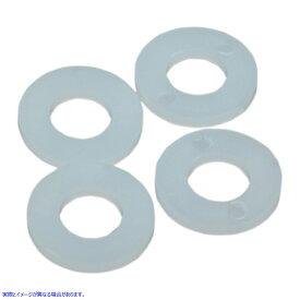 Mikuni Pump Nozzles for HSR45//48 TM42//11-60 1007-0326