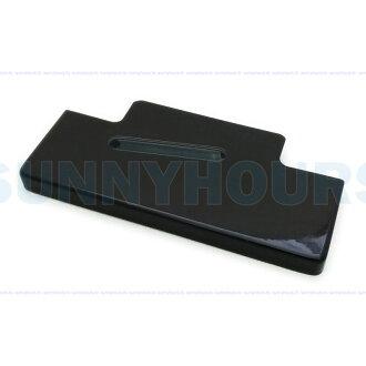 黑電池頂蓋力學派1997-2005總分黑色66368-97 FXDL FXDC FXDX FXDXT FXDWG FXD pdbshs 42-0785 2113?0499 21130499