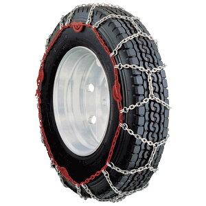 つばき スタッドレスタイヤ用 タイヤチェーン LM-S08AS-74ライトマックス D5.5シリーズ カムタイト付 シングル対応タイヤ:225/70R19.5