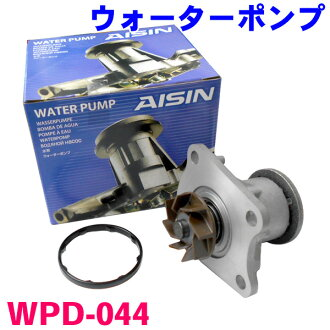 «Tax» water pump + pulley set fits models: hijet S201C S211C * compliance confirmation is required. When you buy a car information please.