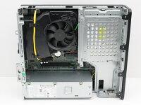 【中古】あす楽送料無料デスクトップPCOffice付きWindows10HPProDesk600G4SFFCorei585003.0GHzメモリ16GBSSD512GBDVD-RWAランクR3