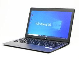 【中古】あす楽 WEBカメラ搭載 テレワークに最適 送料無料 ノートパソコン Office付き Windows10 SONY VAIO Z VJZ13BA11N Core i7 6567U 3.3GHz メモリ 16GB 新品SSD512GB Bランク T25