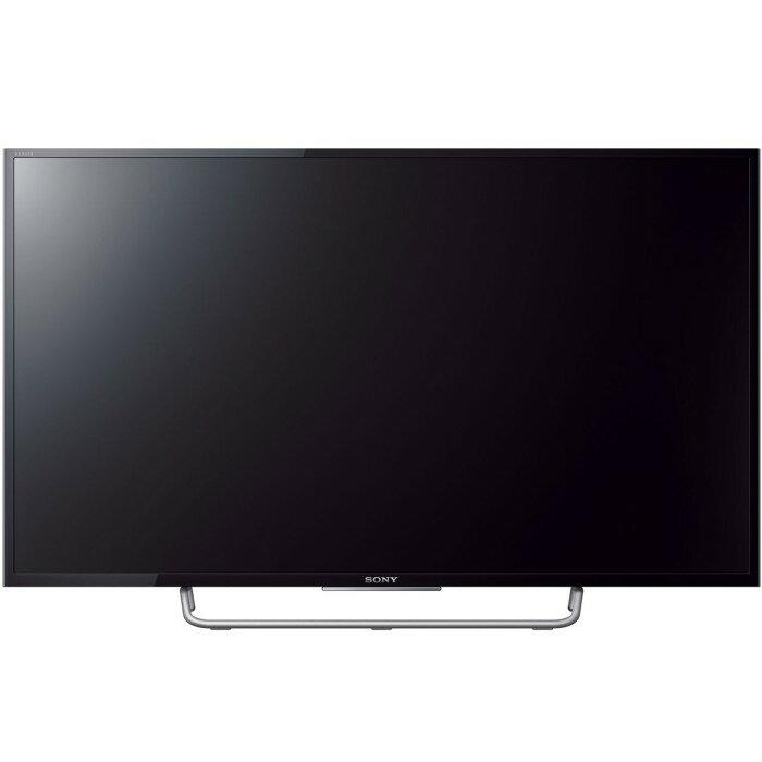 SONY ソニー 40V型フルハイビジョン液晶テレビ BRAVIA KJ-40W700C 【即納・送料無料】【02P03Dec16】