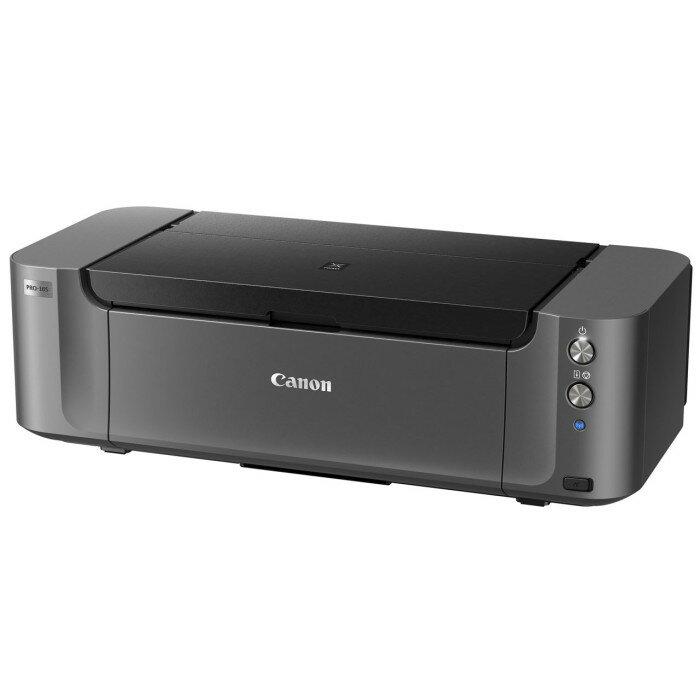 CANON キャノン A3ノビ対応インクジェットプリンター PIXUS PRO-10S 【送料無料】