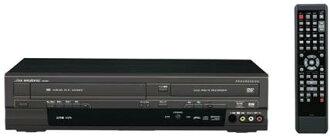 DX BROADTEC DX天线地面数字电视广播调谐器内置视频1具型DVD记录机DXR160V