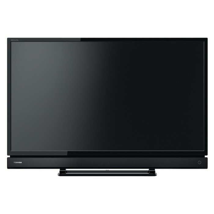 TOSHIBA 東芝 32V型液晶テレビ REGZA 32S20 【即納・送料無料】【02P03Dec16】