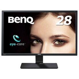 BenQ 28型LEDアイケアディスプレイ GC2870H【即納・送料無料】
