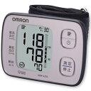 オムロン 手首式血圧計 HEM-6220-PK ピンク OMRON 【即納・送料無料】