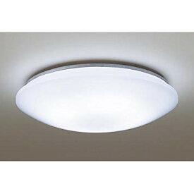 Panasonic LEDシーリングライト 〜6畳 LHR1861NH 昼白色【即納・送料無料】パナソニック