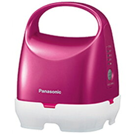 Panasonic 頭皮エステ EH-HE9A-P ピンク パナソニック 【即納・送料無料】