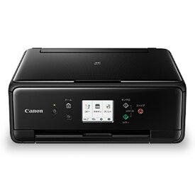CANON インクジェットプリンター PIXUS TS6330BK ブラックキャノン 【即納・送料無料】