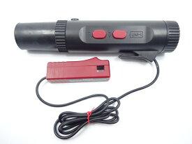 タイミングライト 電池式 エンジンの点火確認 点火時期測定工具 【60日安心保証付】