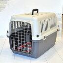 ペットキャリーバッグ デラックス60L 中型犬 大型 送料無料 プチリュバンブランド