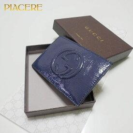 cee296c7d00a グッチ カードケース GUCCI 337945 AB80G 4233 パスケース 送料無料 新品 セール