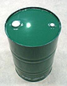 100リットル鉄製クローズドラム缶(UN仕様) d7r
