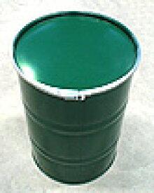 100リットル 鉄製ドラム缶 オープン缶 (外レバーバンド) d5r