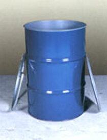 200リットルポリマイトオープンドラム缶 内レバーバンド d35r