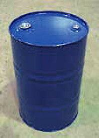 200L鉄製クローズ ドラム缶 1.6mm厚 d12r