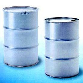 200リットル21crステンレスドラム缶 UN仕様 (クローズ缶) d30r