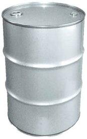 200リットルSUS304ステンレスドラム缶 UN仕様 (クローズ缶) d27r