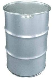 200リットルSUS304ステンレスドラム缶(オープン缶)ボルトバンド UN d26r