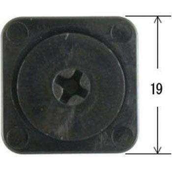 「限定クーポン配布中」 ホンダ車 HONDA クリップ 10個入り 主な適合純正品番 91514-TG1-T01