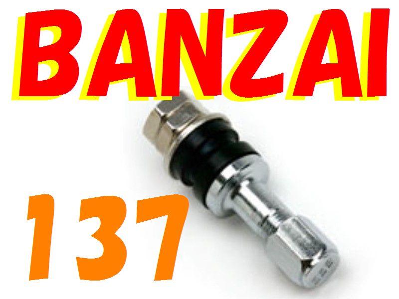 BBS 正規品 エアバルブ 137