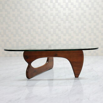 auc-pleasure0905 | Rakuten Global Market: Isamu Noguchi/coffee ...