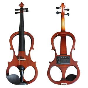 【送料無料】バイオリン ヴァイオリン violin ...