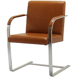 Mies Brno Chair auc-pleasure0905 | rakuten global market: bruno chair, italian