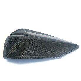カーボン製 ドゥカティ 1199 899 パニガーレ シートカウル シートカバー ドライカーボン製 Ducati DryCarbon panigale