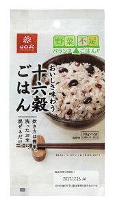十六穀ごはん 炊き方簡単 便利な小分けタイプ まとめ買い はくばく 30g×2袋×10パック 10P03Dec16