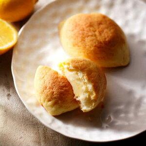 八天堂 ギフト プレゼント クリームパン レモン お取り寄せ おうちカフェ ご褒美 朝食【八天堂 プレミアムフローズンくりーむパン・ひろしま檸檬パン詰合せ】