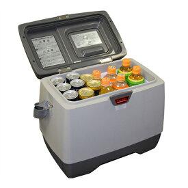 ENGEL エンゲル ポータブル冷凍冷蔵・温蔵庫【14リットル】