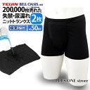 【2枚組】 失禁パンツ 男性用 トランクス セット メンズ パンツ 紳士 吸水パンツ メンズ おしゃれ 尿漏れ 尿漏れパン…