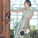 パーティードレス ワンピース 結婚式 ドレス フォーマルドレス お呼ばれ フォーマル 大きいサイズ 服装 服 ミセス 他…