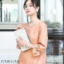 ドレス 結婚式 ワンピース パーティードレス フォーマルドレス お呼ばれ 服装 大きいサイズ フォーマル 妊婦 大人 ミ…