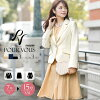 The size entrance ceremony suit that entrance ceremony graduation ceremony entering a kindergarten-style graduation ceremony Seven-Five-Three Festival ceremony suit ceremony suit Lady's omiyamairi four circle mother mom fashion, etc. and an adult present