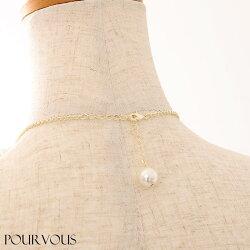 ネックレス結婚式ネックレスパールネックレスビジュ-ネックレス結婚式パ-ルロングネックレス首飾りNecklaceレディースペンダントビジューロングpearlパ-ル大人アクセサリーお呼ばれパーティー20代30代40代50代ファッション春