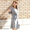 Sleeve lam with the sleeve which there is an entrance ceremony graduation ceremony entering a kindergarten-type graduation ceremony Seven-Five-Three Festival ceremony suit Lady's Mrs. omiyamairi four circle clothes clothes graduating students' party to h