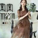 パーティードレス 結婚式 お呼ばれ ワンピース ドレス フォーマル フォーマルドレス 服 服装 ミセス 大きいサイズ 大…