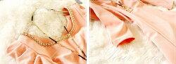 ワンピース結婚式ワンピース結婚式フォーマルワンピース二次会披露宴フォーマルワンピ-スパーティーネイビー4Lお呼ばれ大人長袖ロングレースシャツワンピレディース大きいサイズ20代30代40代50代ファッション1109