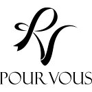 パーティードレス通販!PourVous